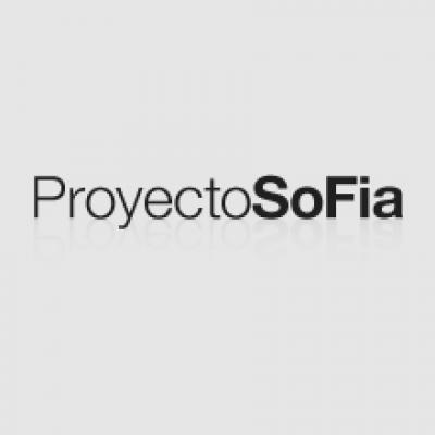 Project SOFIA: collaboration between the DPCS and Ferrovial