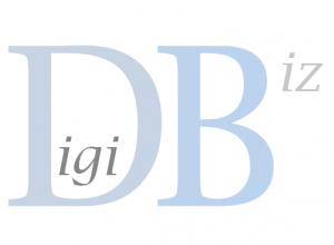 Logo grup Digibiz